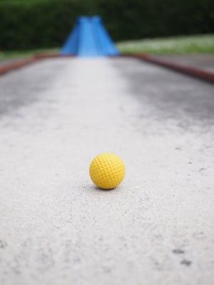 ball-1271985_1920