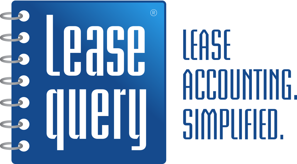 leasequery lease accounting software