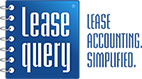 LeaseQuery - Lease Accounting Simplified