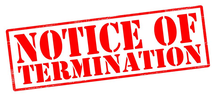 Notice-of-Termination.jpg