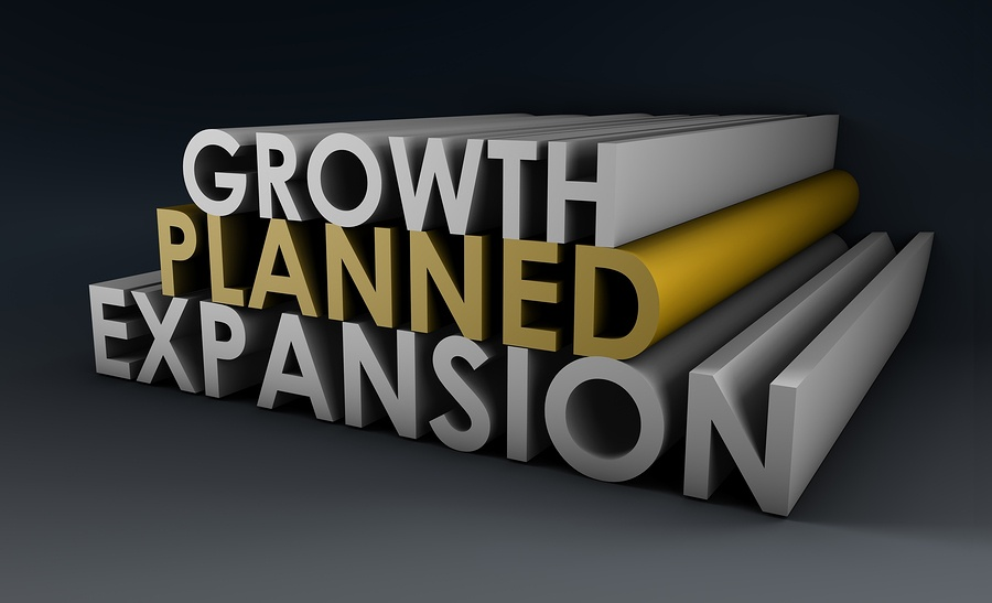 bigstock-Planned-Expansion-and-Growth-o-46867573.jpg