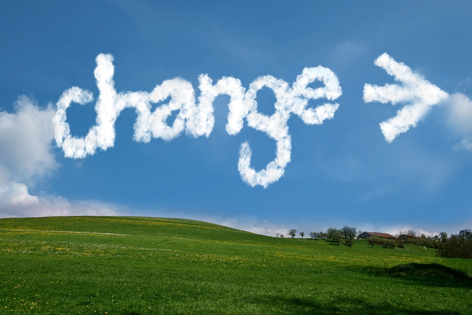 change-948024_960_720
