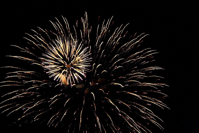 july-4th-fireworks-display_sm