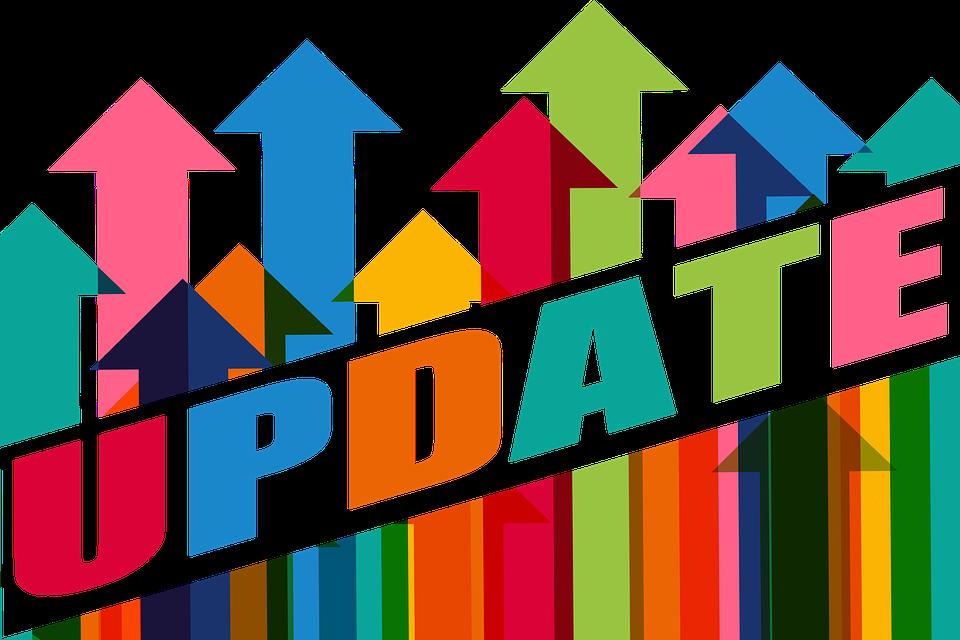 update-1672346_960_720